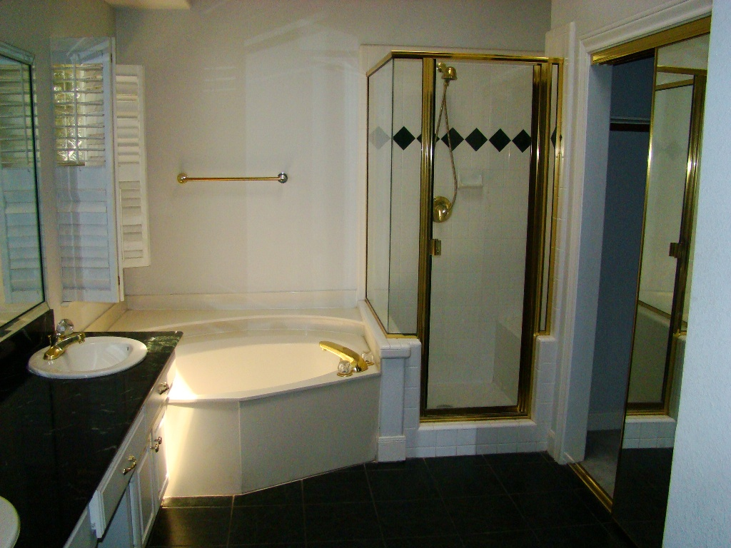 Save Money On Your Bathroom Remodel - Bathroom repair and remodel